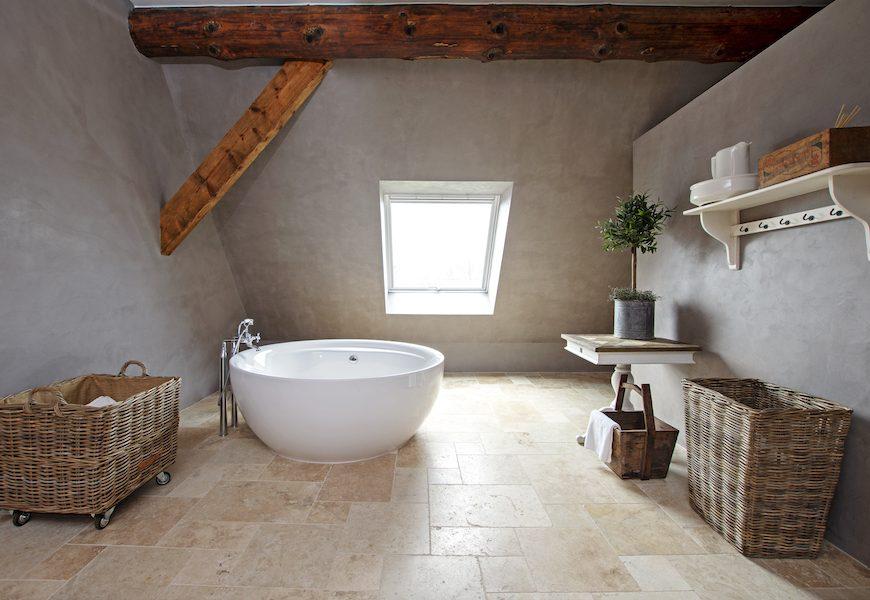 verbouwing-groningen-badkamer-stucwerk