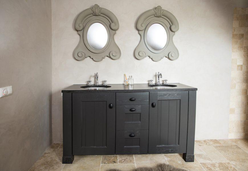 verbouwing-groningen-badkamer-wandstucwerk