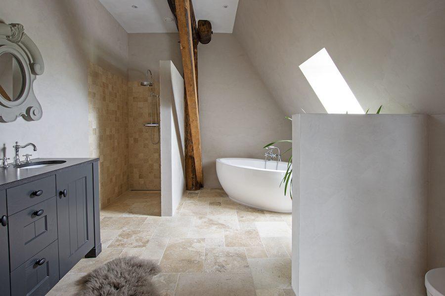 verbouwing-woning-groningen-badkamer