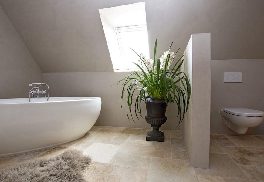 verbouwing-woning-groningen-badkamer-renovatie