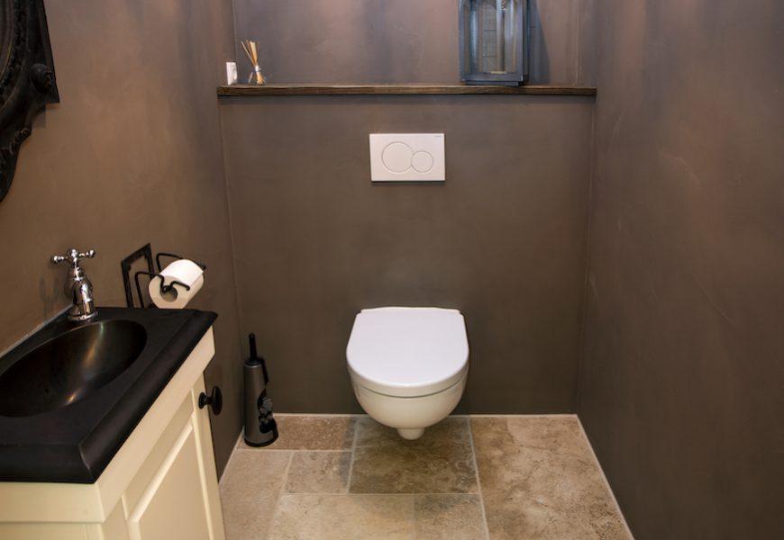verbouwing-woning-groningen-toilet