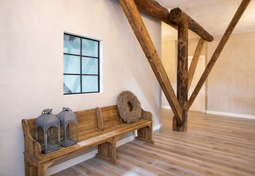 verbouwing-woning-groningen-wand-stucwerk